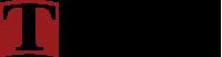 Portes et Fenêtres Tradition Logo